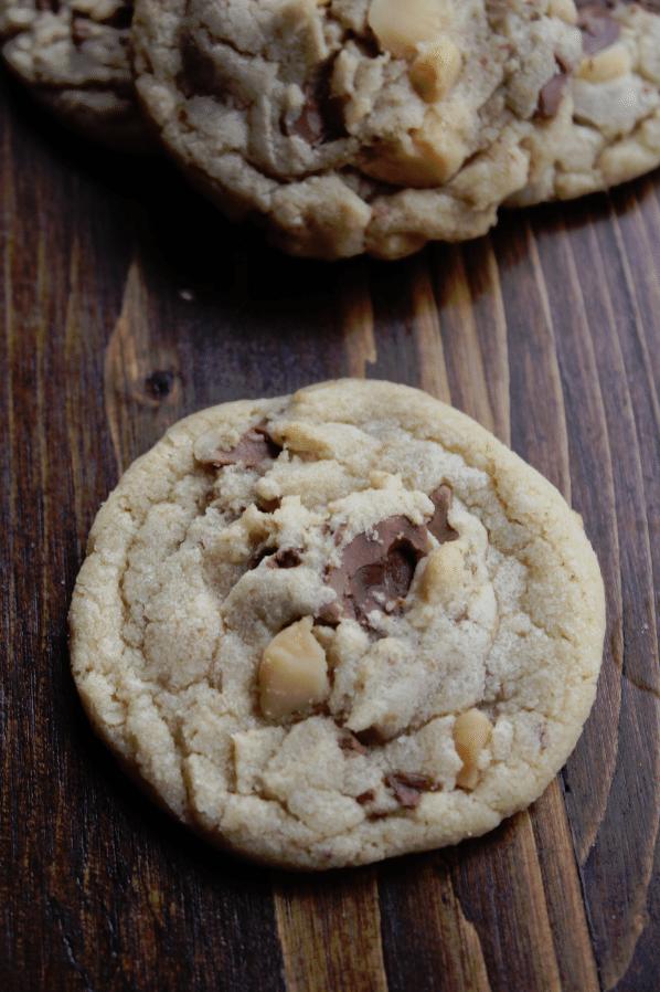 AlohaMac Cookies 6