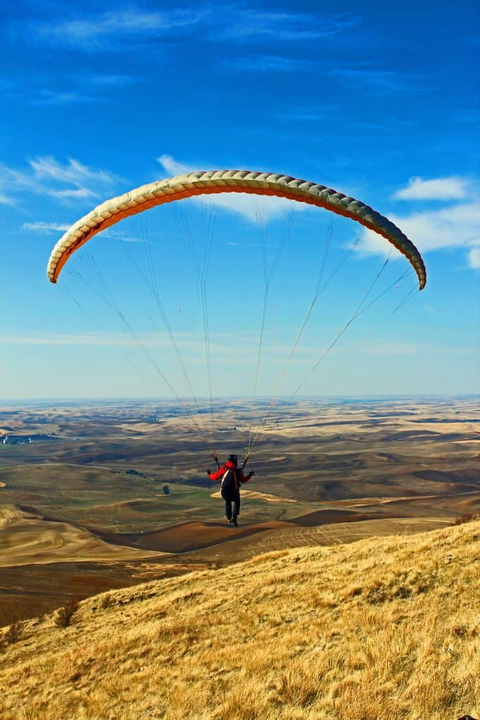 Steptoe Butte 3 edited jpg
