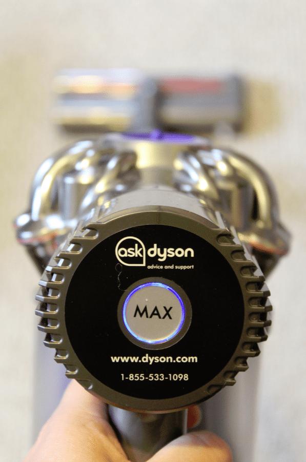 Dyson DC59 Best Buy