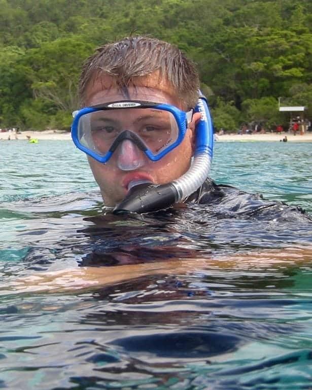 John-Snorkeling.jpg