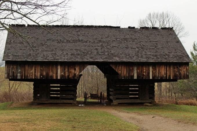 cantaliver-barn.jpg