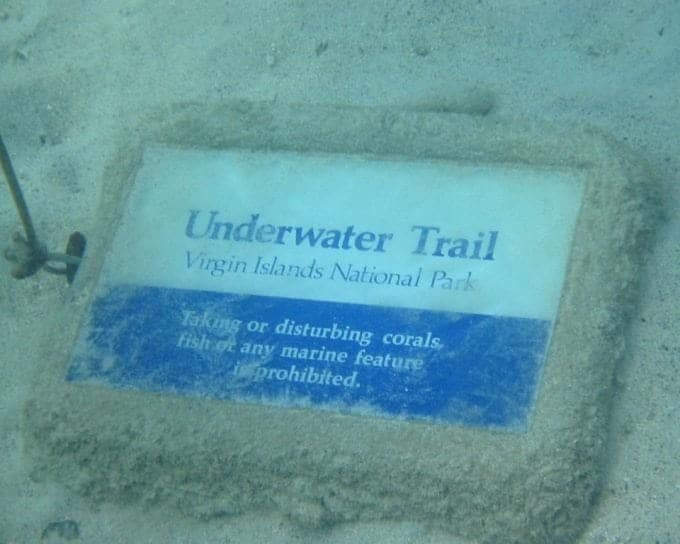 underwater-trail-sign.jpg