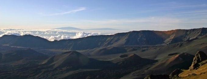 Haleakala.jpg