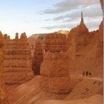 Hike-at-Bryce-Canyon-National-Park_thumb.jpg
