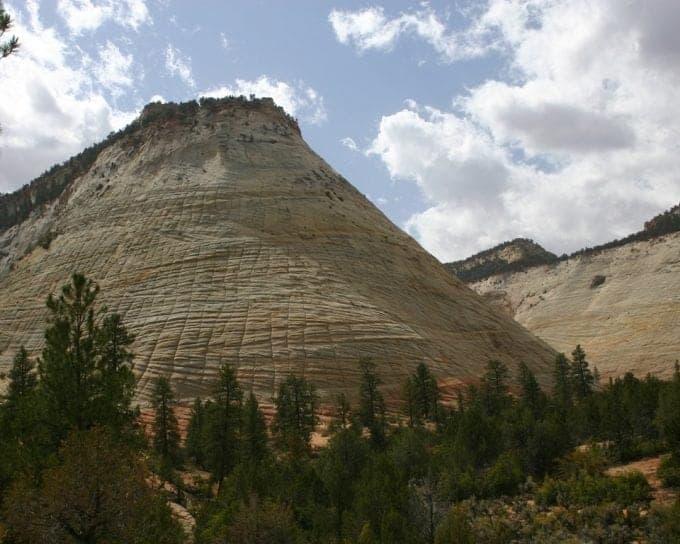 checkerboard-mesa-Zion-National-Park.jpg