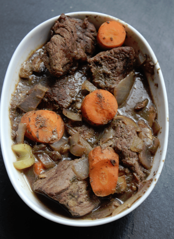 recipe rehab beef stew recipe
