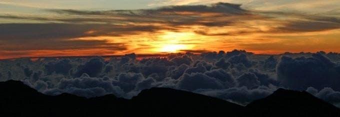 sun-rising-Haleakala.jpg