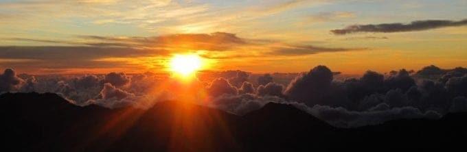 sunrise-Haleakala-NP.jpg
