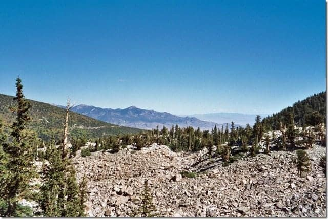 Great-Basin-NP_thumb.jpg