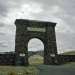 Yellowstone-Entrance.jpg