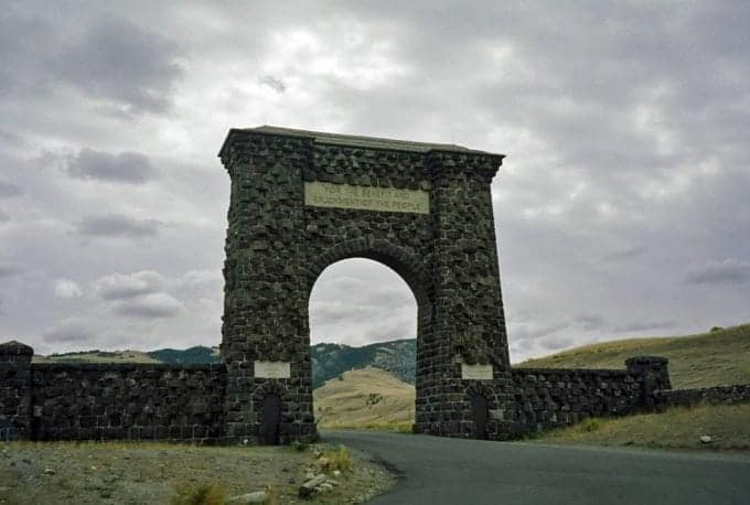 Yellowstone-Entrance.jpg