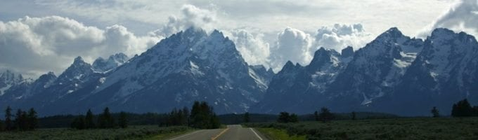 driving-to-Grand-Tetons.jpg
