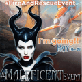 maleficent event