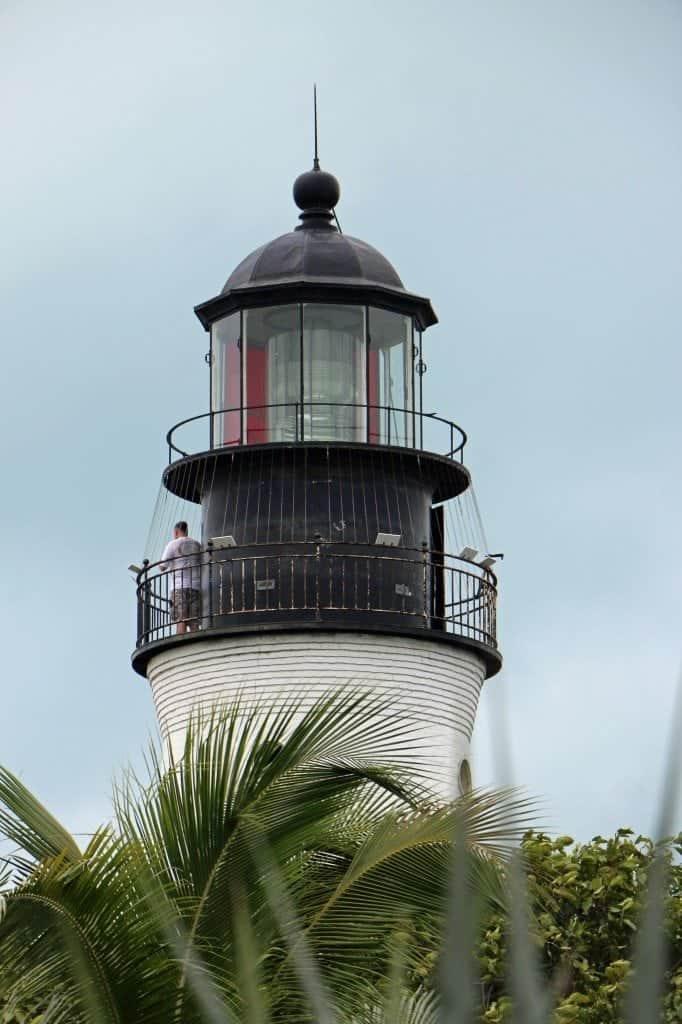Ernest Hemingway Home Key West Florida