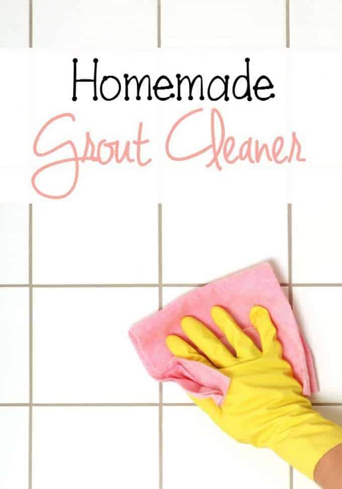 homemade grout cleaner (4)