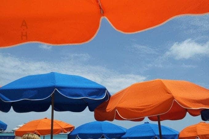 St. Maarten Travel Tips