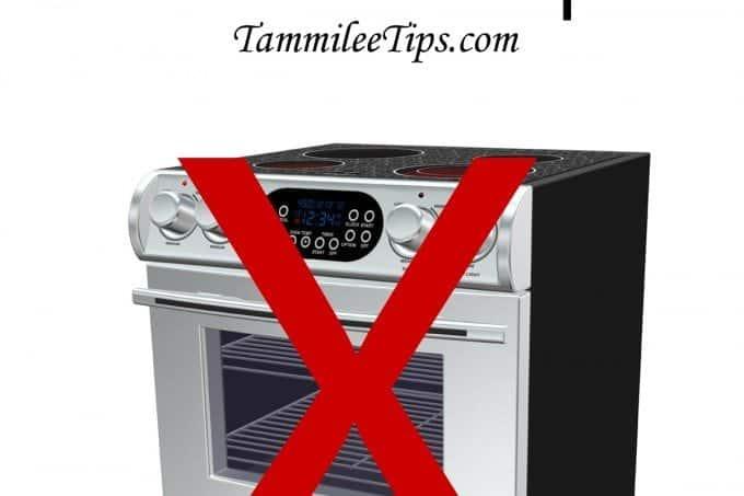 87 No Oven Needed Recipes!