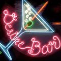 Neon Bar 2