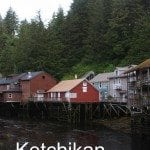 ketchikan travel tips tammilee tips