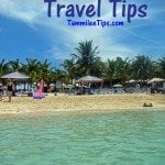 Grand Turk Travel Tips