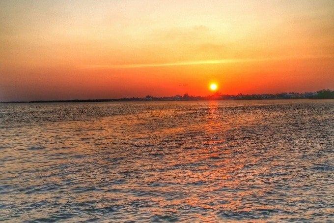 Sanibel and Captiva Island Travel Tips