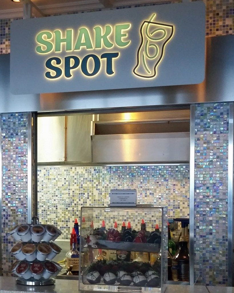 ShakeSpot Sign - Copy