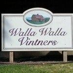 Walla Walla Vinters