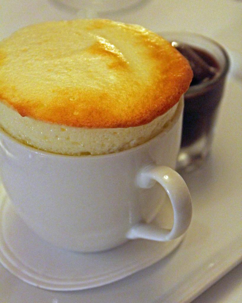soufle 2