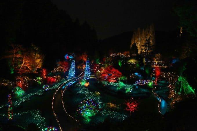 Blog-Buchart-Gardens-with-Christmas-Lights-Victoria-BC.jpg