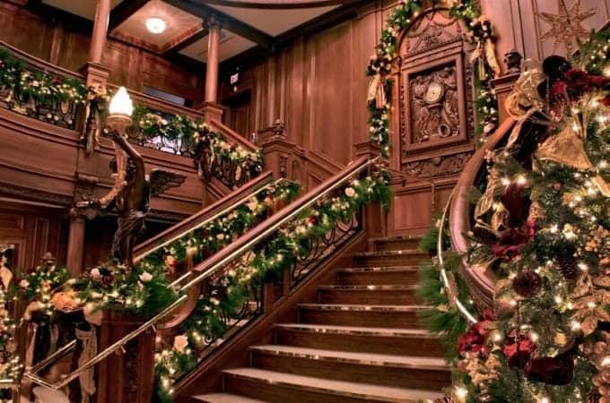 titanic-christmas-2013-07sm