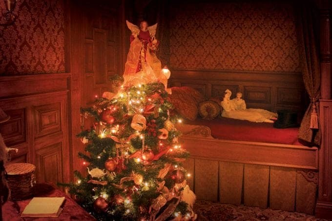 titanic-christmas02sm