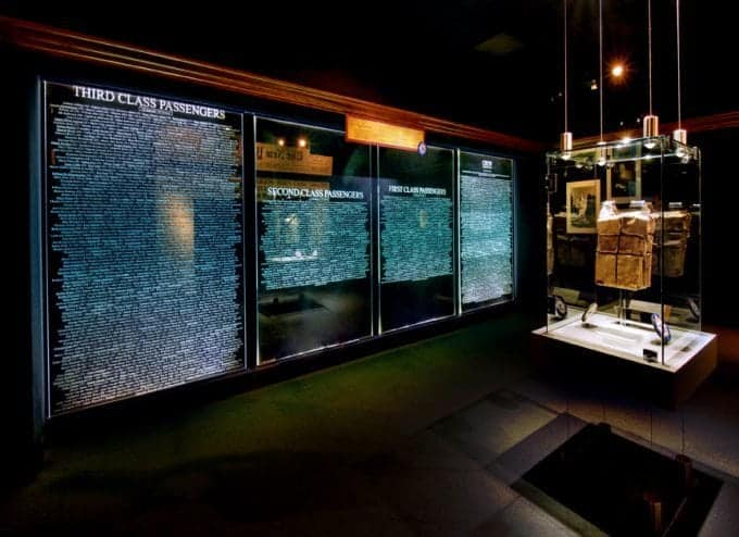 titanic-memorial-wall-sm