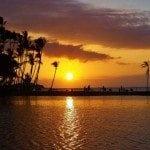 Blog-Breathtaking-sunset-at-A-Bay-Kona-Hawaiijpg.jpg