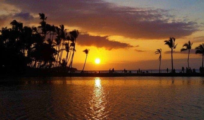 Big Island of Hawaii Travel Tips