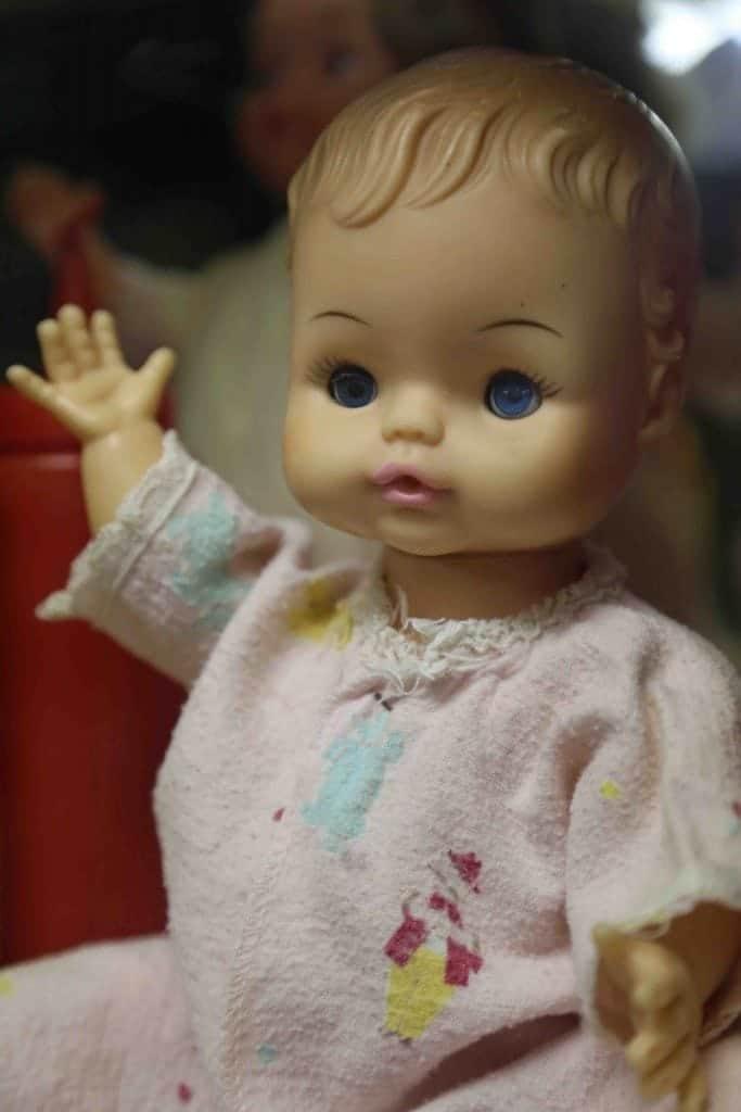 Blog Dolls at Branson Toy Museum_edited-1