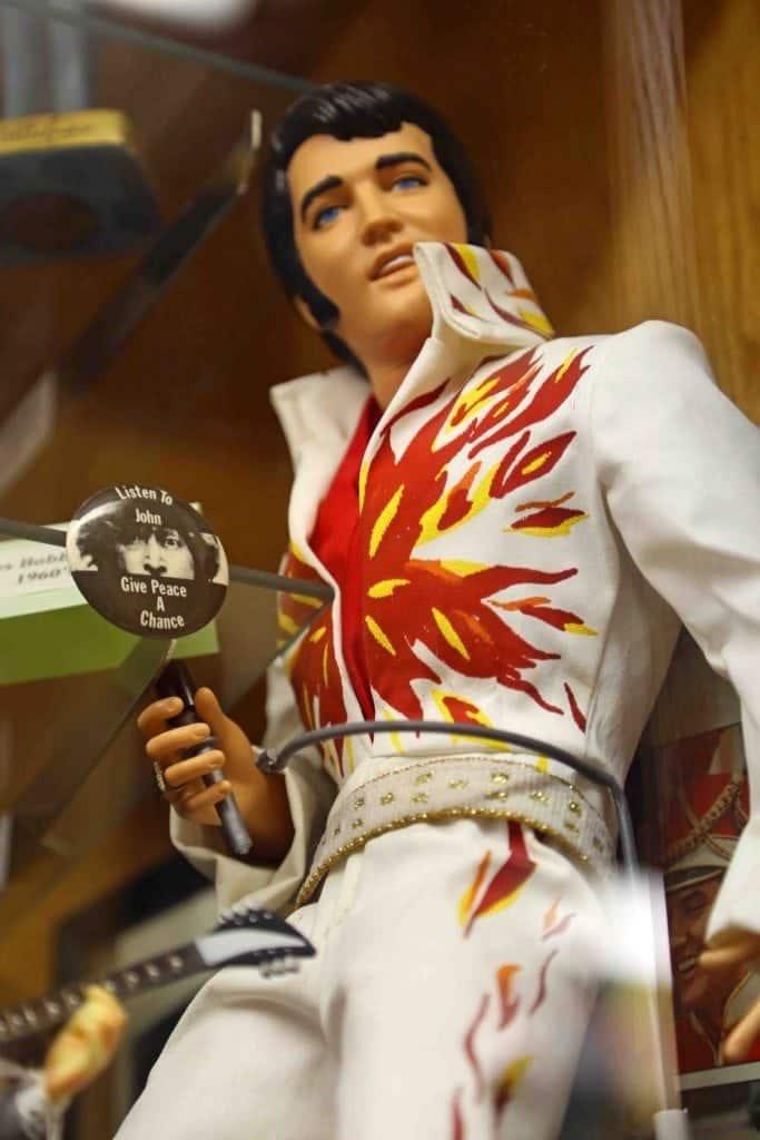 Blog Elvis at Branson Toy Museum_edited-1