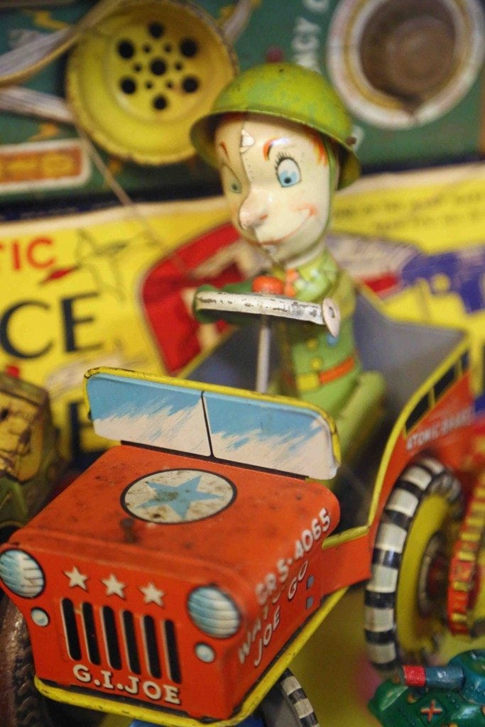 Blog GI Joe at Branson Toy Museum_edited-1