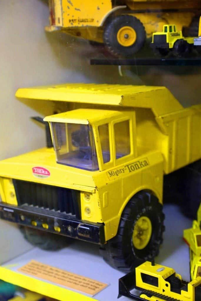 Blog Metal Tonka Trucks_edited-1