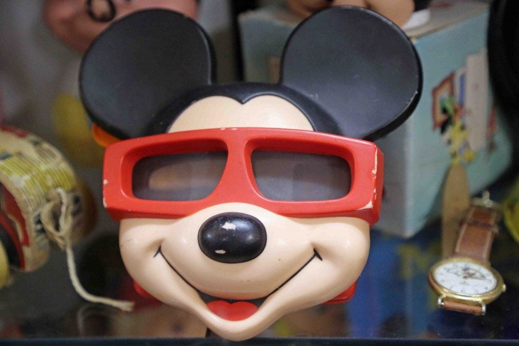 Blog Mickey Mouse at Branson Toy Museum_edited-1