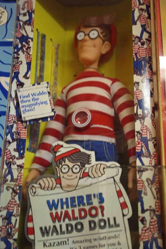 Blog Where's Waldo at Branson Toy Museum_edited-1