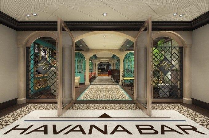 CL_VS_HavanaPlaza_Entry_ren2