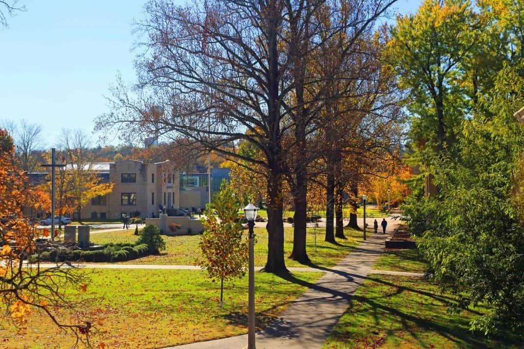 Blog College of tthe Ozarks Campus_edited-1