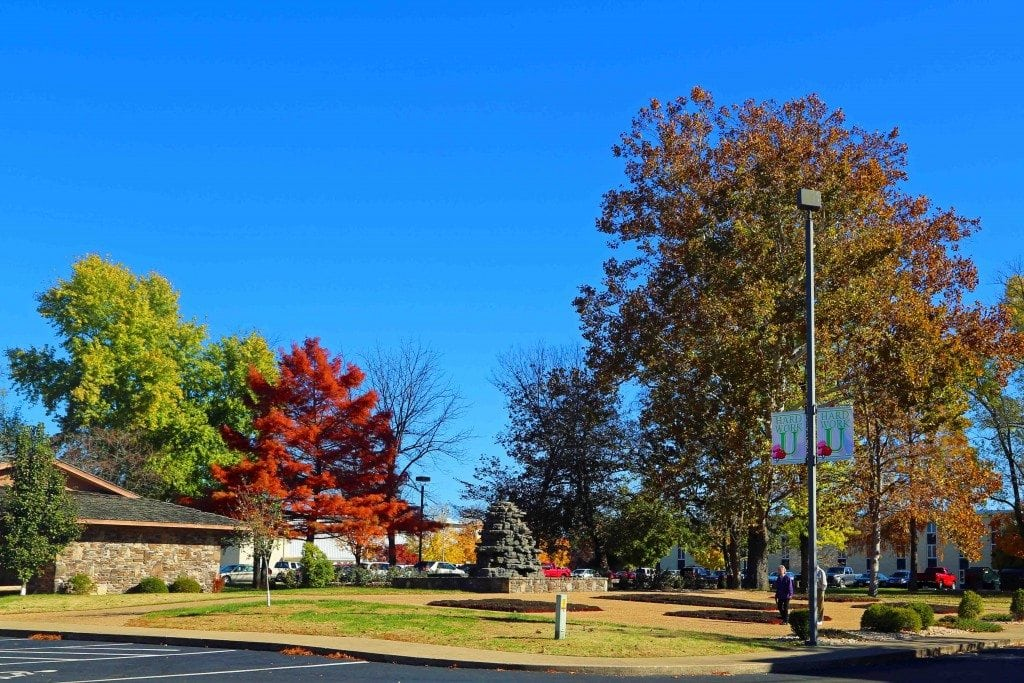 Blog Fall at The College of the Ozarks_edited-1