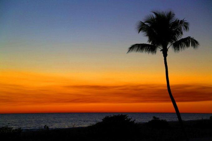 19 Photos To Inspire You To Visit Sanibel Island Florida