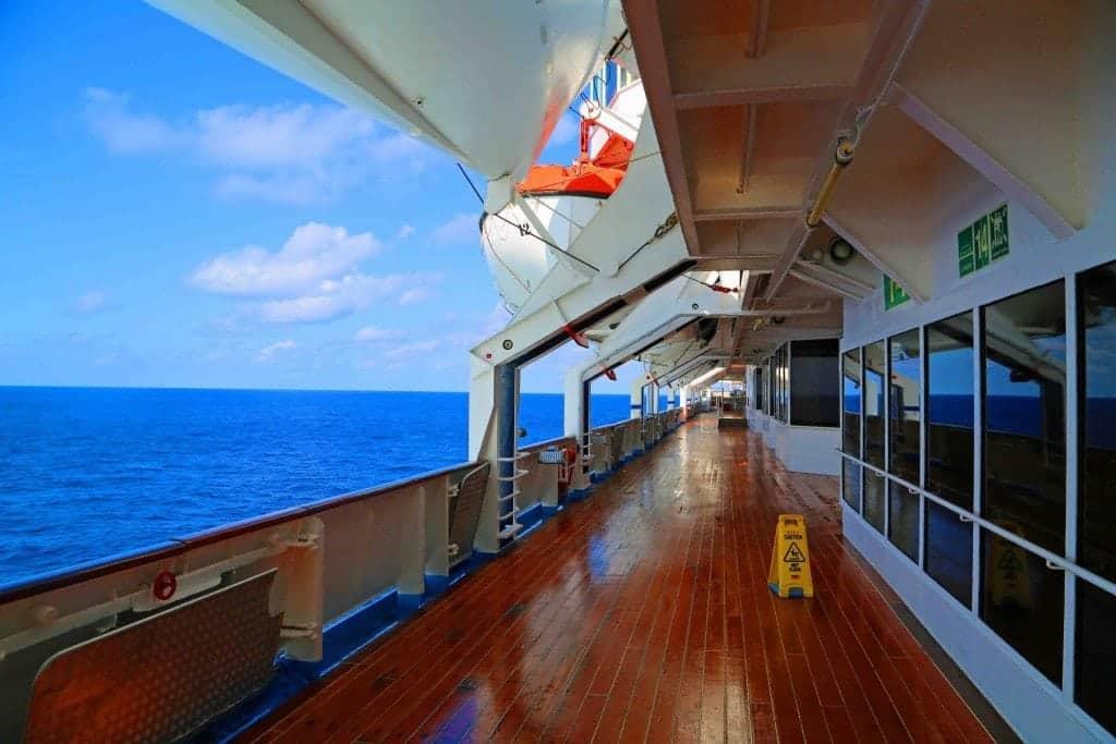 Blog Walking on deck of Louis Cruises_edited-1