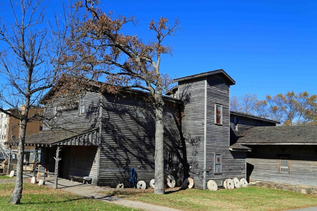 Blog mill at College of the Ozarks_edited-1