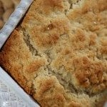 Pumpkin Beer Bread Recipe