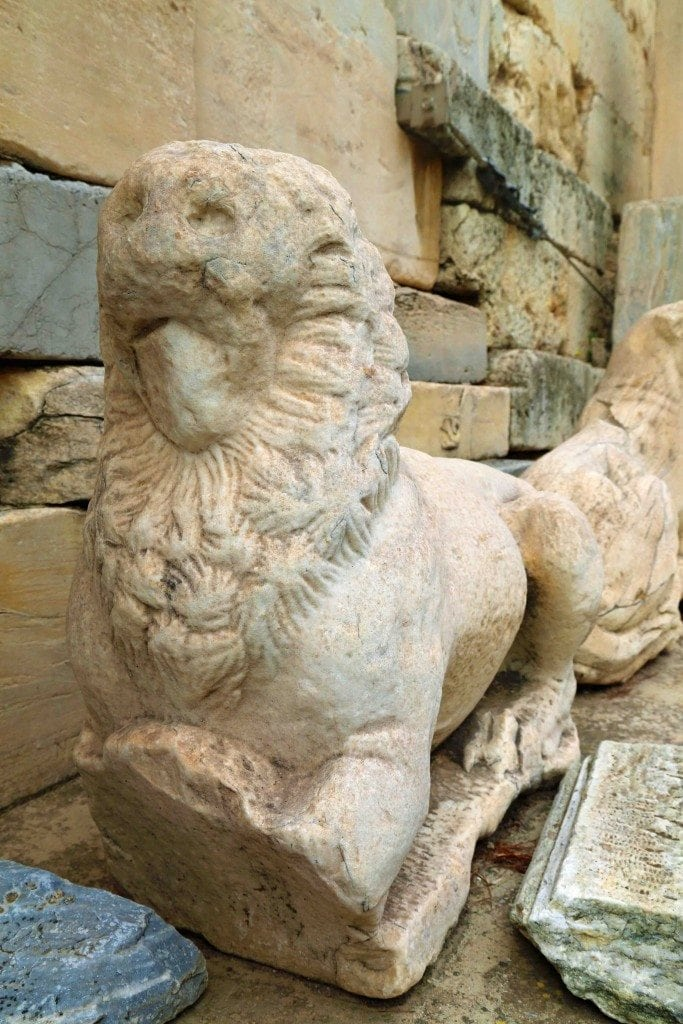 Blog Lion statue at the Acropolis_edited-1