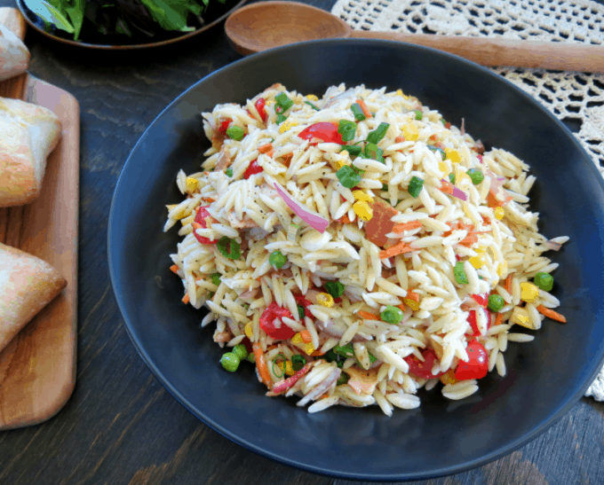 White Wine Spaghetti With Bacon And Parmesan Recipes — Dishmaps