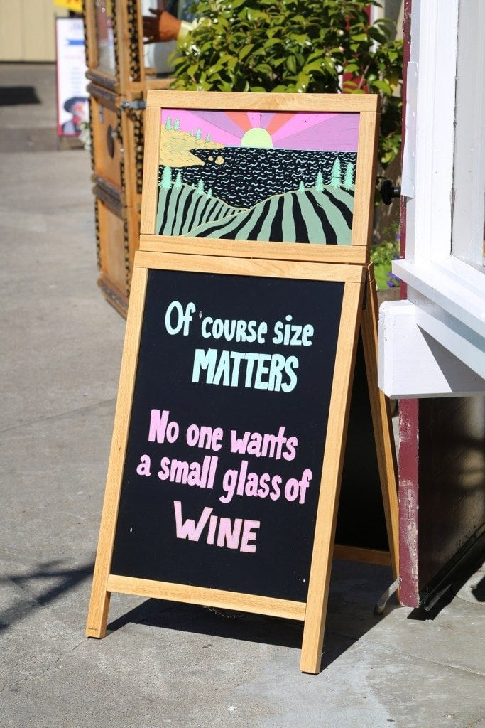 Cannery Row Wineries